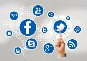 Why Every Small Business Should Use Social Media