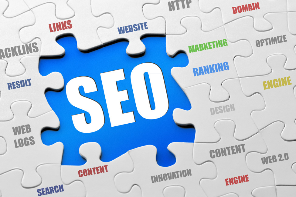 Search Engines and SEO: Birth and Evolution