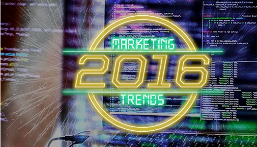 digital marketing trends 2016