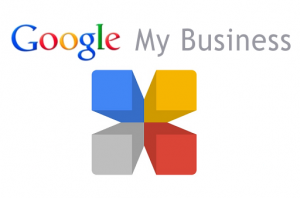 Creating and Managing Your Google My Business Page 2