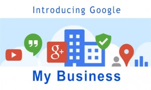 Creating and Managing Your Google My Business Page