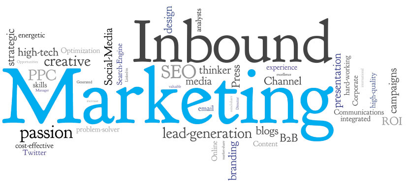 Tips For An Effective Inbound Marketing Campaign