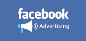 Creating and Managing a Facebook Ad Campaign for Small Business