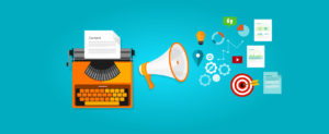 5 Effective Content Creation Tips For Small Businesses