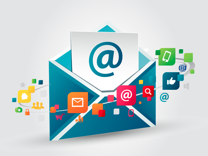 5 Effective Tactics for Email Content Marketing
