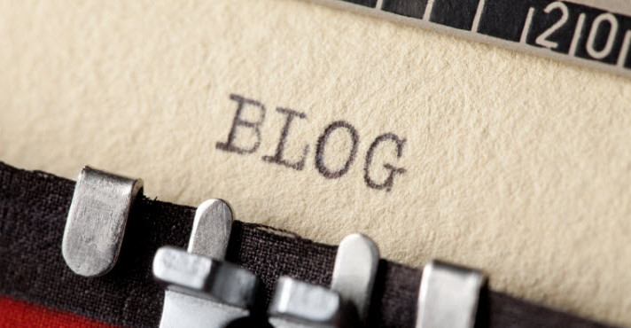 3 Simple Tips to Make Your Blog Post a More Effective Tool 1